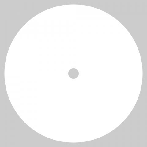Arbor Vitæ — Quatuor Bozzini — Collection QB — actuellecd