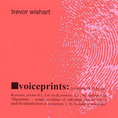 Voiceprints