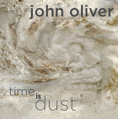 Time is Dust