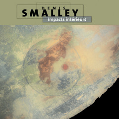 Impacts intérieurs