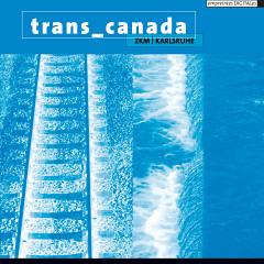 trans_canada