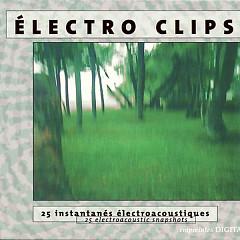 Électro clips