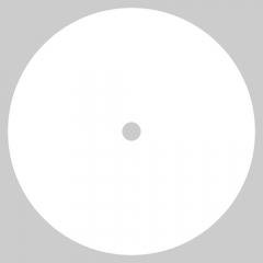 East Aurora singles datant