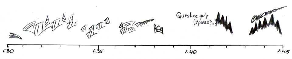 01m30s