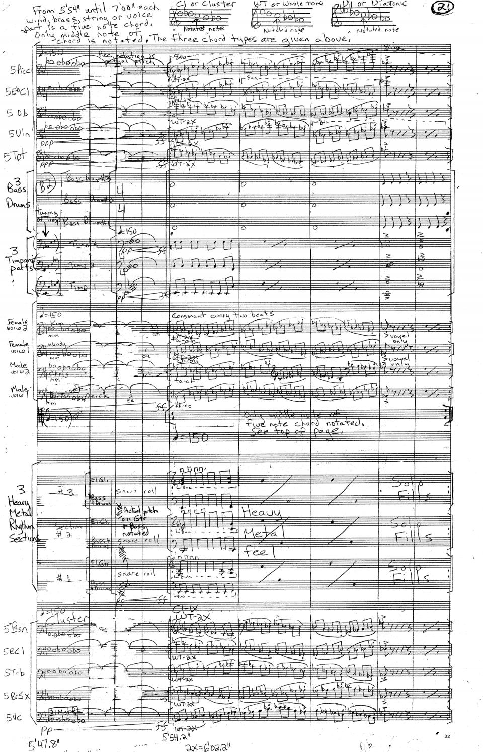 page 25B