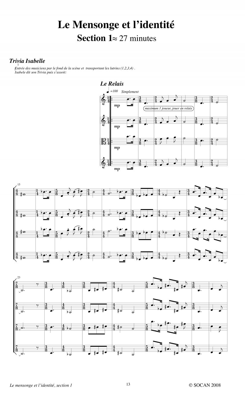 p 13 / 55