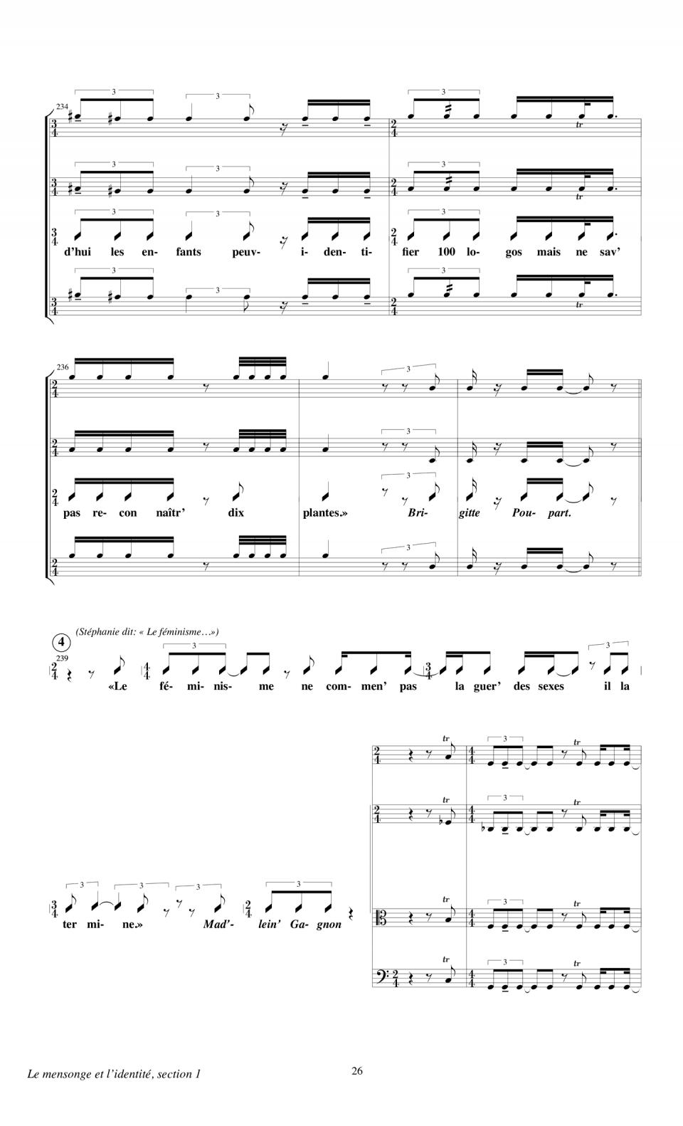p 26 / 55