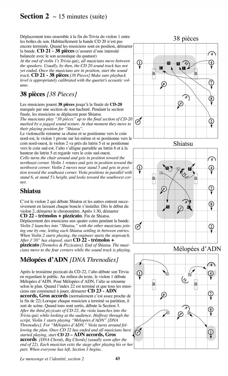 p 43 / 55