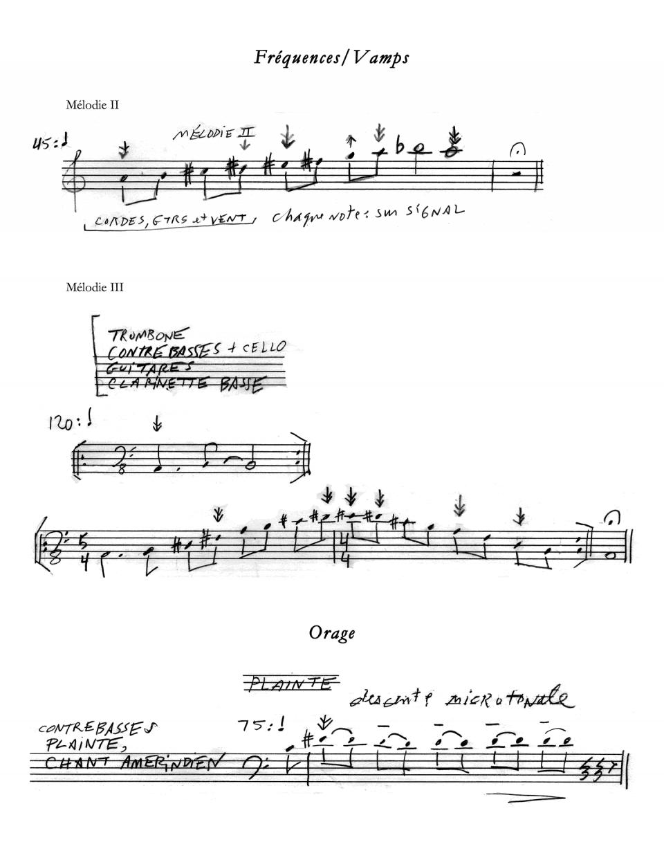p 13 / 28