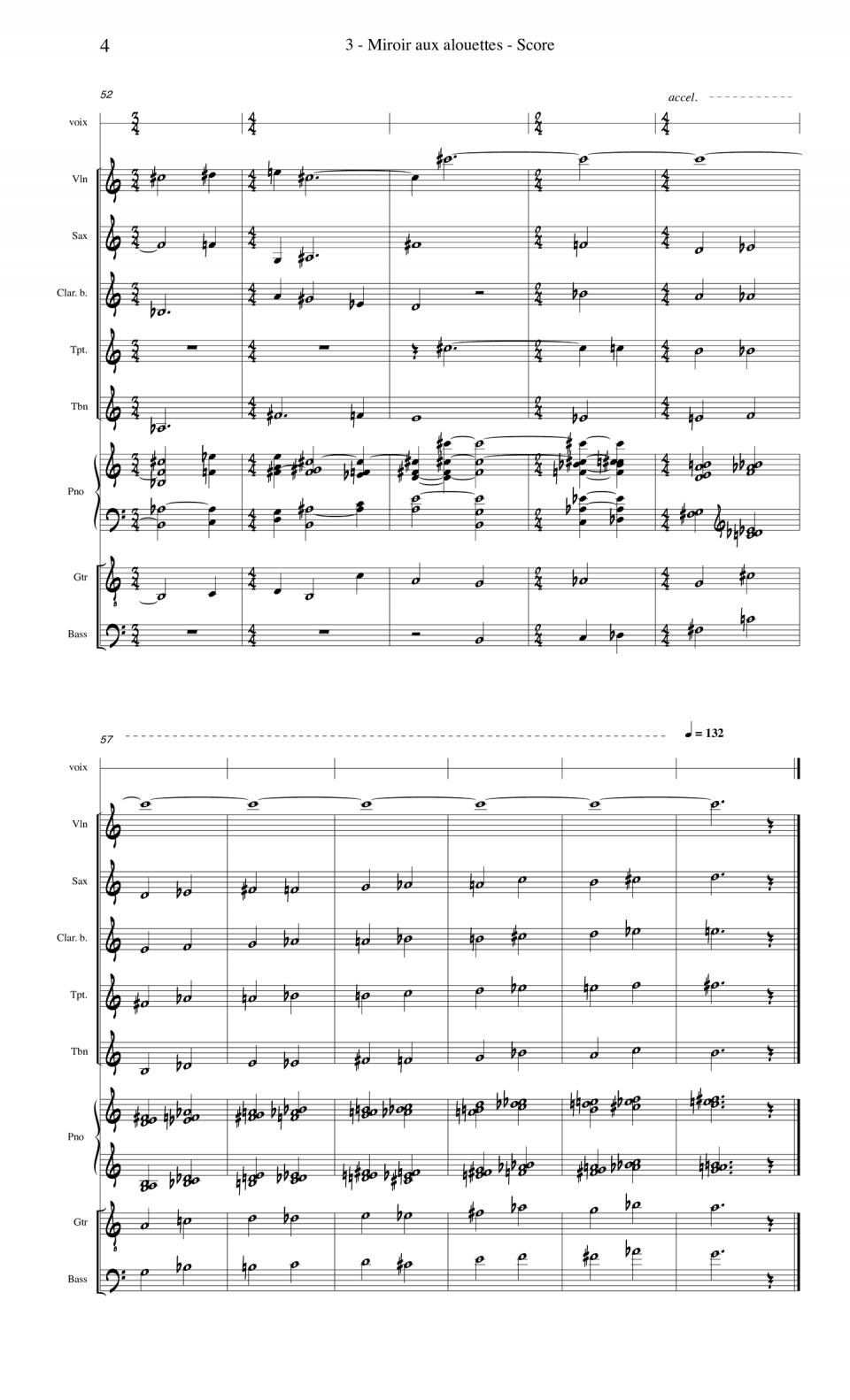 p 4 / 4
