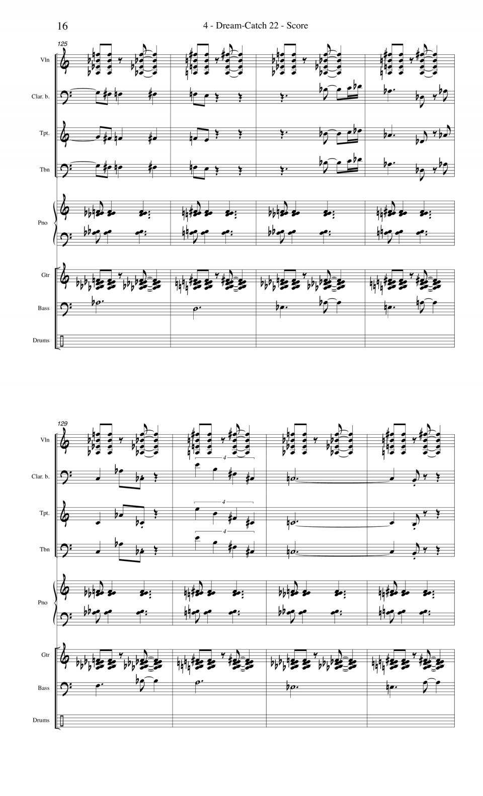 p 16 / 28