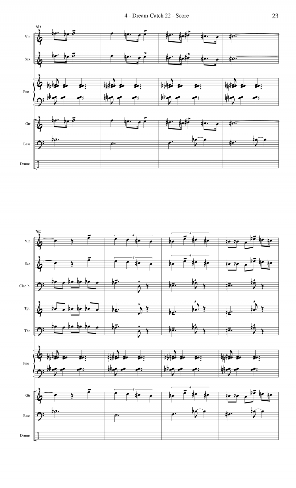 p 23 / 28