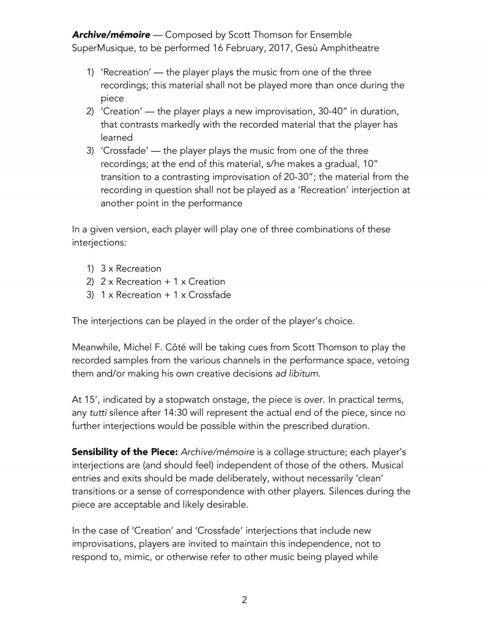 page 2 (en)