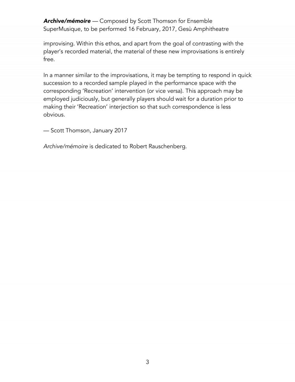 page 3 (en)