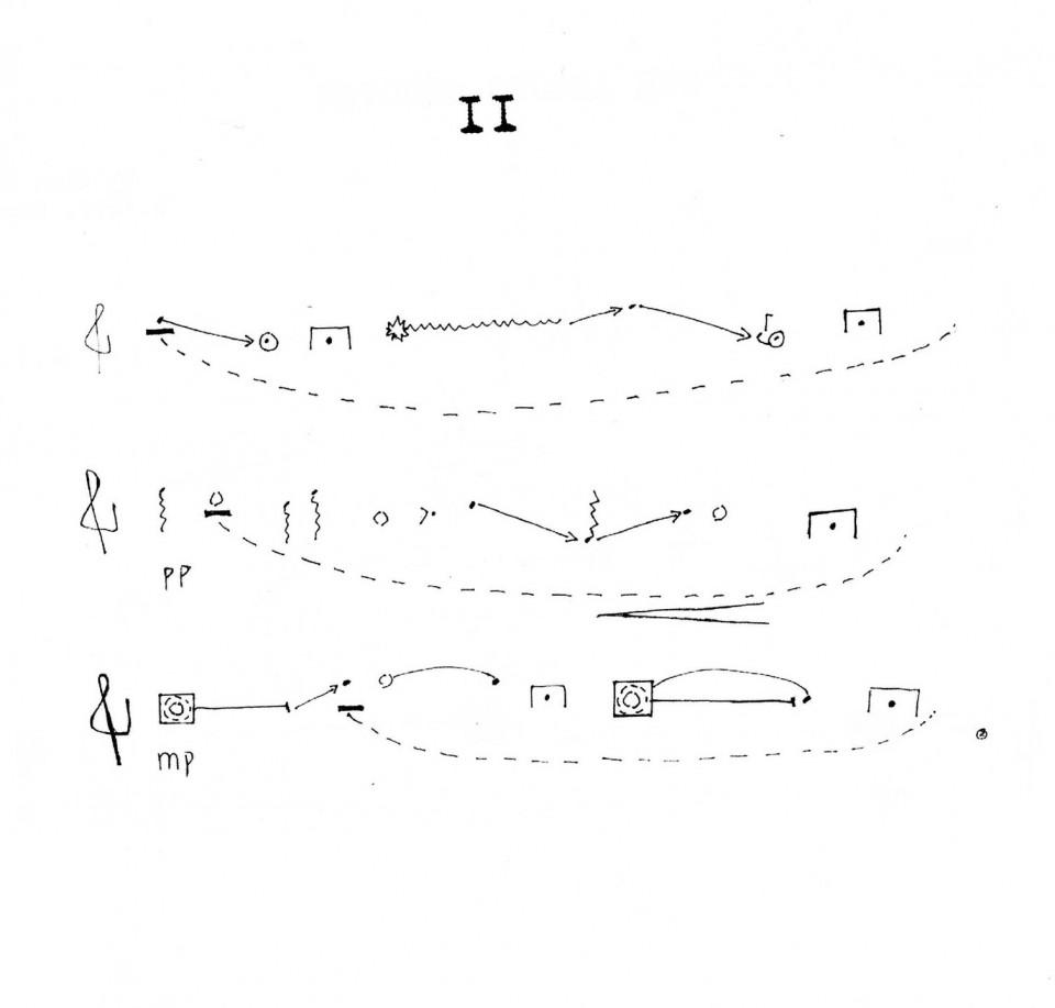 p 3 / 4