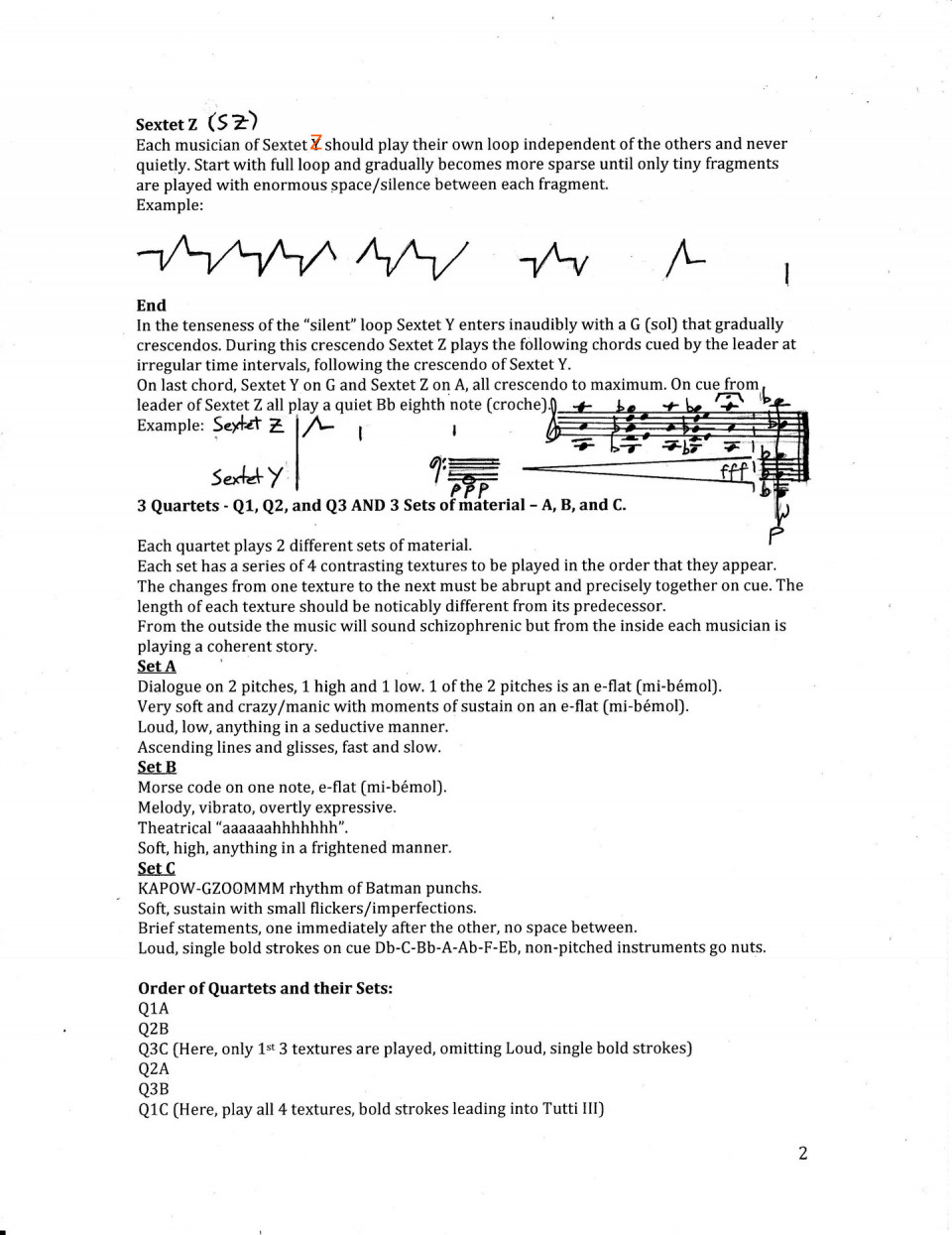 page 2 / 2
