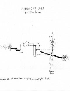 Programme Notes & Design