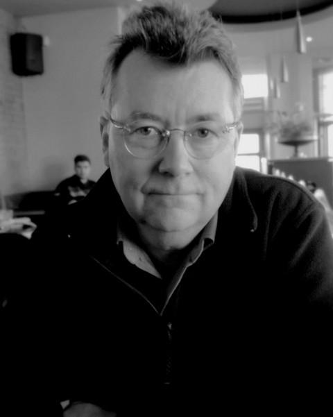 Fortner Anderson [Montréal (Québec), 2010]