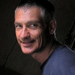 Patrick Ascione [août 2005]