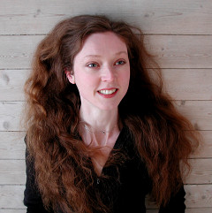 Natasha Barrett [November 2003]