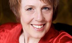 Wende Bartley