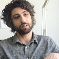 Adam Basanta [2015]