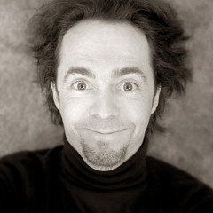 Luc Beauchemin [December 2004]