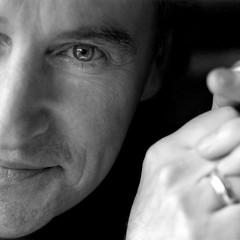 Yves Beaupré [Photo: Jean-François Gratton, 2001]