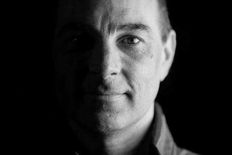Martin Bédard [Montréal (Québec), 2018]