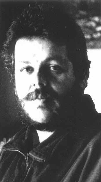 Mauricio Bejarano