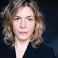 Marie-Annick Béliveau [Photo: Stéphanie Béliveau, 2011]