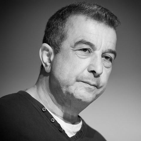 Kamal Ben Hameda