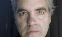 Christian Bouchard (autoportrait) [Photo: Christian Bouchard, Montréal (Québec), 2 novembre 2016]