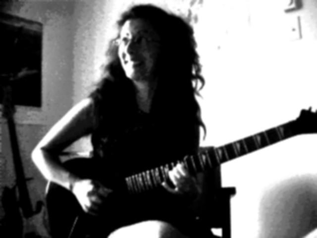 Sylvie Chenard