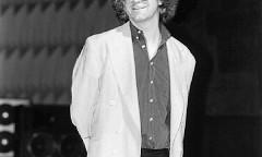 Michel Chion pour la création de Gloria au Grand Auditorium, Maison de Radio France [Paris (France), 6 juin 1994]