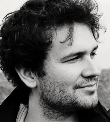 Maxime Corbeil-Perron