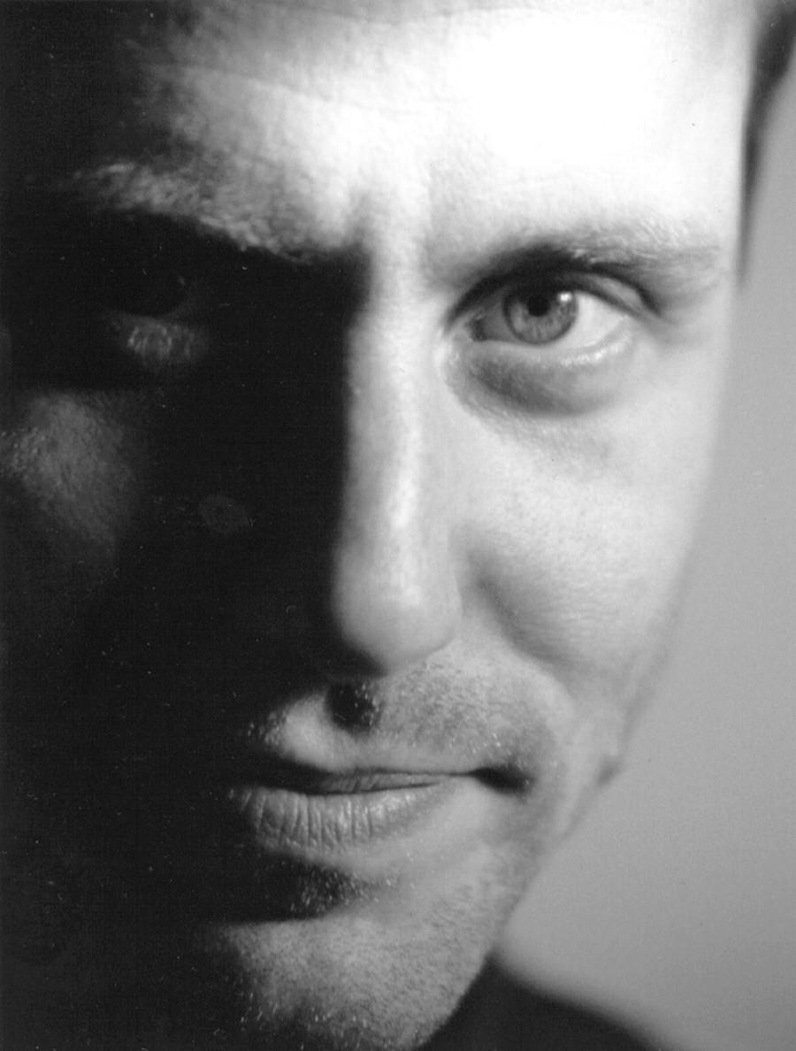 Michel F Côté
