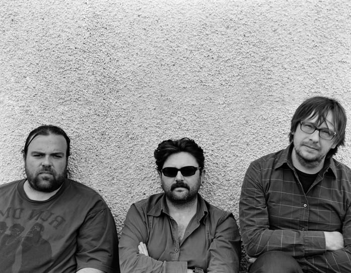 Bold: Érick d'Orion, Alexis Bellavance, Nicolas Bernier [Photo: Annie Zielinski, 2010]