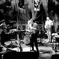 Jean Derome et les Dangereux Zhoms in concert