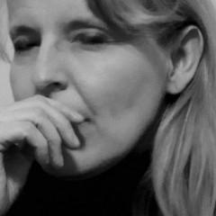 Ingrid Drese [Photo: Renaud De Putter, mars 2007]