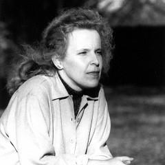 Ingrid Drese