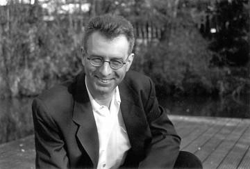 Stephan Dunkelman