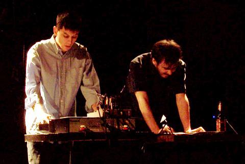 Ensemble Camp, A_dontigny, David Turgeon [27 février 2005]
