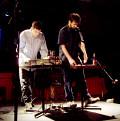Ensemble Camp, A_dontigny, David Turgeon [February 27, 2005]
