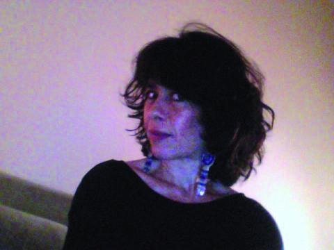 Christine Esclapez [2011]