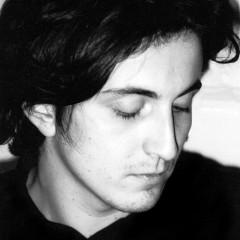 Georges Forget [Montréal (Québec), 2001]