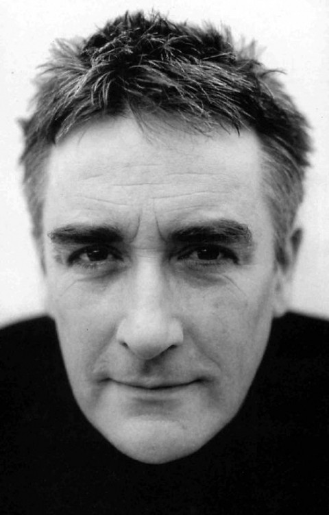 Fred Frith [Photograph: Heike Liss]