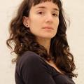 Livia Giovaninetti