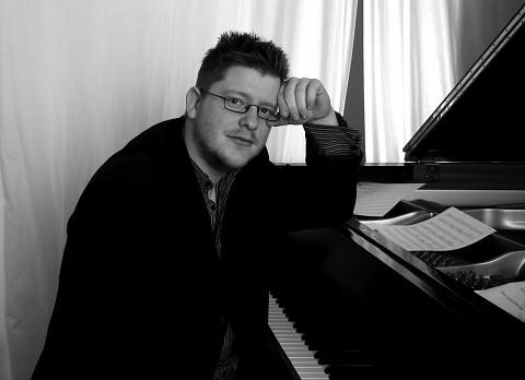 Alexandre Grogg [2007]