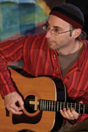 Jean-Marc Hébert
